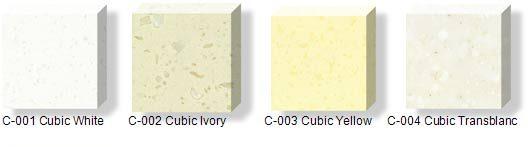 cubic_1