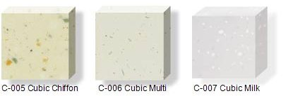 cubic_2